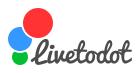 Livetodot