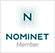 Nominet Member